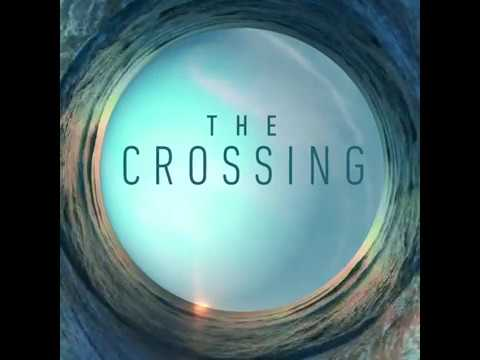 The Crossing ABC Trailer #3