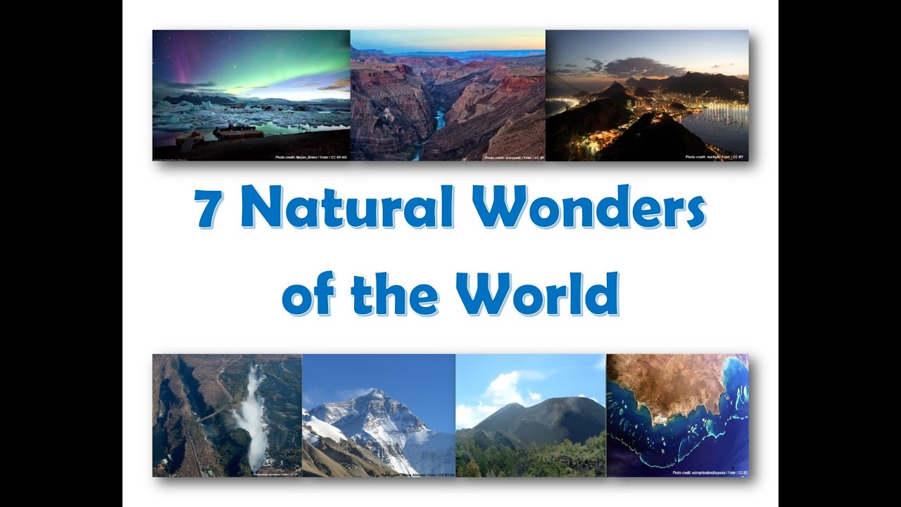 essay on 7 wonders of the world 7 wonders of the modern world essay depascalatelier com
