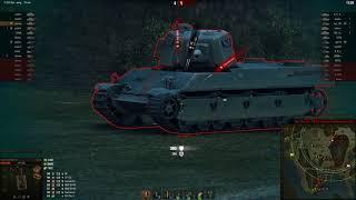 World of Tanks ~ Как получить много опыта