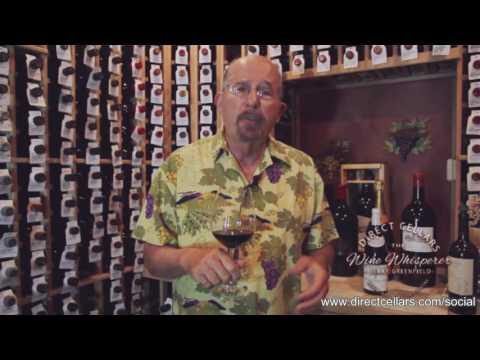 Wine Whisperer Season 1 Episode 5A