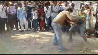 best nagin dance part 2 bulle