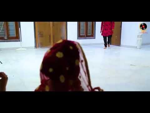 Kangasiyo Fusion | RD Singh Ft. Beraagi | Whatsapp Status Song