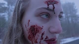 Billie Eilish - COPYCAT Music Video