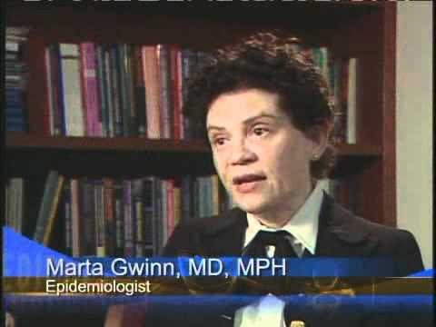 DNA Testing and Understanding Your Genetics