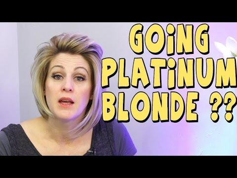 going-platinum-blonde-q&a
