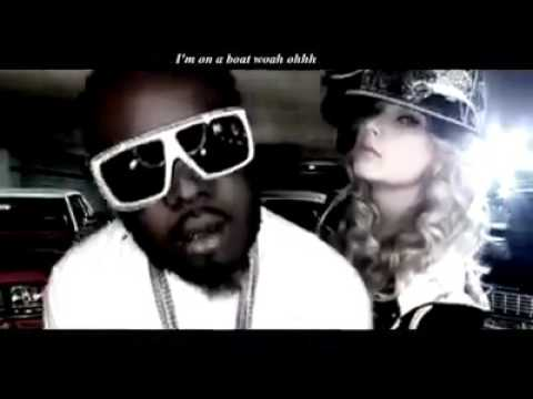 Taylor Swift - Thug Story ft. T-pain