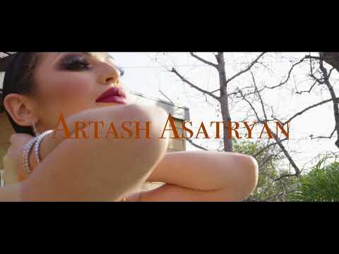 Artash Asatryan & Eric Shane - Mi Gna (2018)