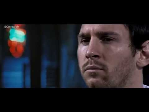 rocky balboa trailer 1080p