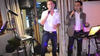 Музыка на свадьбу, артисты на праздник, Одесса, SGroup - Cheri Lady (live) cover Modern Talking