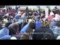 Houston Youth Holy Spirit Revival!