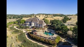 One of the Finest Ranches | Pine Ranch