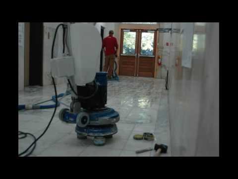 شركة تنظيف شقق بتبوك 0534544488