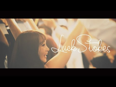Luck Stokes - be all one[Official Music Video]