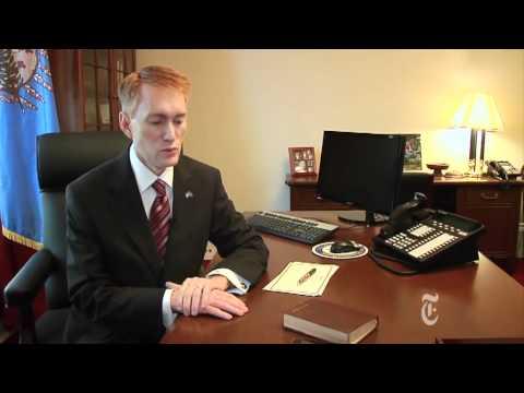 Politics: Freshman Orientation - nytimes.com/video Mp3