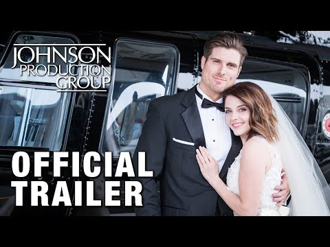 Yes, I Do - Official Trailer