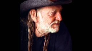 Willie Nelson - Miss Molly