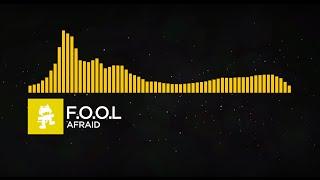 electro   fool   afraid monstercat visualizer