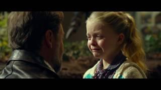 Отцы и дочери - Trailer