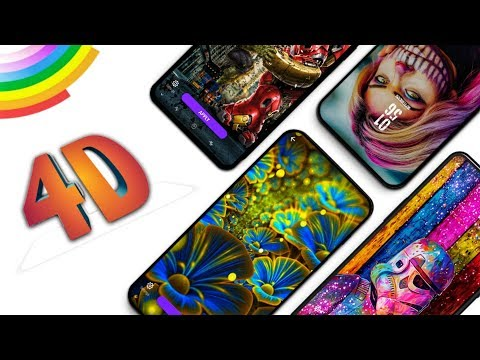 4d Wallpaper Apps 2019 4d Wallpaper Apps 2018 Amozikcom