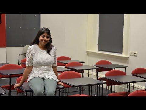 Tania Dasgupta (India) - Carnegie Mellon University Australia