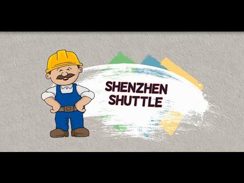 Hong Kong Visas: What Does it Mean?  Shenzhen Shuttle