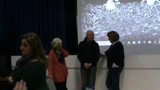 Terra dei fuochi, parliamo di ambiente. alla Lucovico da Casoria (1) thumbnail