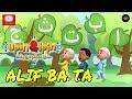 Upin & Ipin Mengaji - Alif Ba Ta MP3