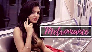 metromance-a-cute-love-story-mumbai-metro-festival
