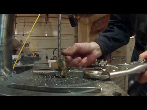 The Ultimate Guide To Drill Bits