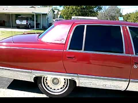 additionally Hqdefault besides  together with Frameready moreover I. on 1996 cadillac fleetwood brougham