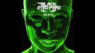 The Black Eyed Peas - Another Weekend
