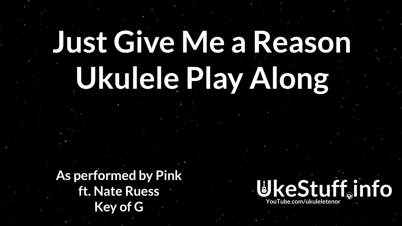 Summer Ukulele Challenge   Sing to Kids