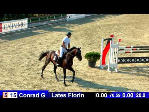 Equestria\Z3\Finala Silver Tour\Baraj - Lates Florin - Conrad G