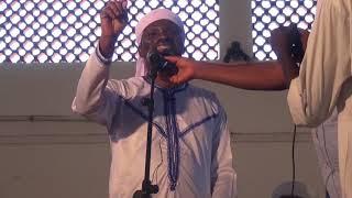 Download Video Madhara ya uzazi wa mpango wa kizungu, Dr:Sule MP3 3GP MP4