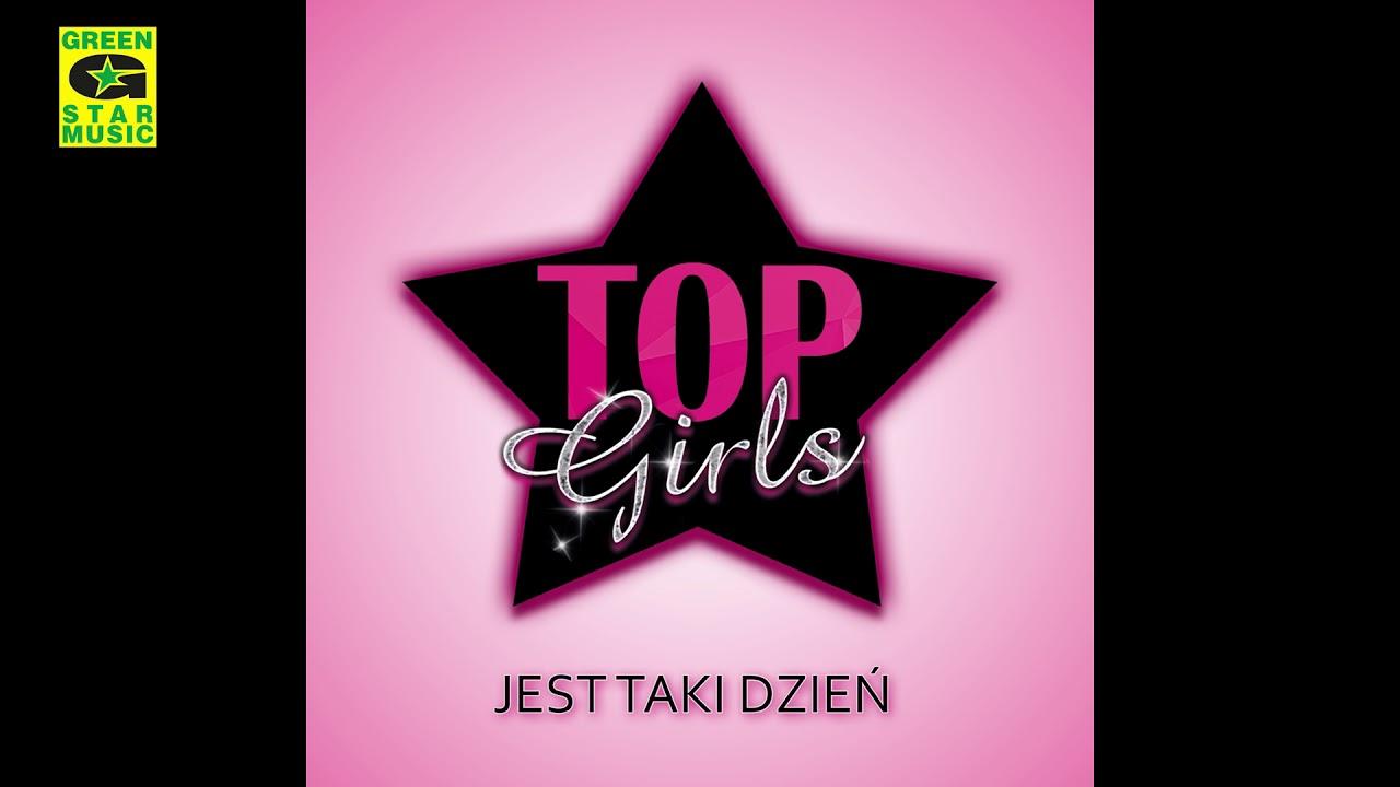 Top Girls – Jest Taki Dzień (Kolęda 2017)
