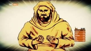 Hz. Musa ve Asası - Dini Hikayeler - TRT Avaz