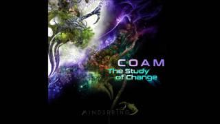 COAM - Spectrum Of Love