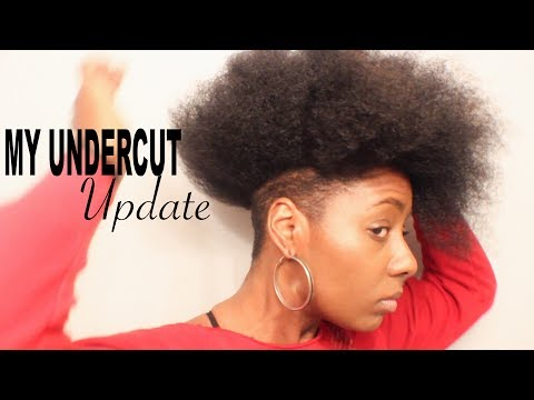 natural-hair-update|-styling-my-undercut-reshaping-for-style