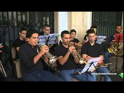 La Escuela Municipal de Música abre el calendario de preinscripción e inicia las audiciones