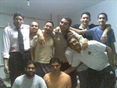 group 15