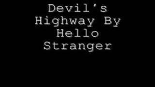 Play Devil's Highway