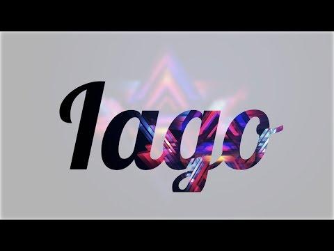 Significado de Iago, nombre Griego para tu bebe niño o niña (origen y personalidad)