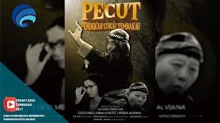 #Juara 1 Umum - Lomba Film Pendek DBH CHT - PECUT (Pendekar Cukai Tembakau)