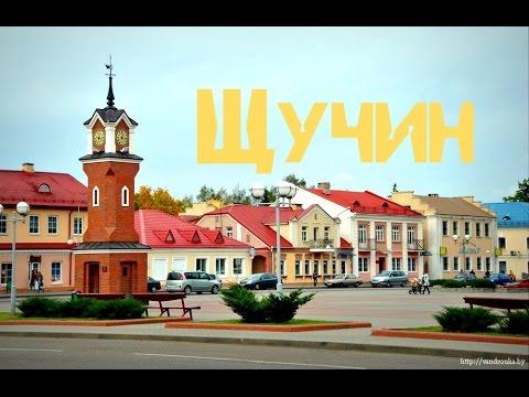 Прогноз клёва в Беларуси - Клёвая рыбалка