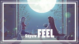 Kiiara - Feels ( Sayuw remix )