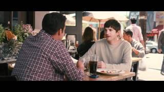Больше чем секс / No Strings Attached (2011) Дублированный трейлер [HD] 720p