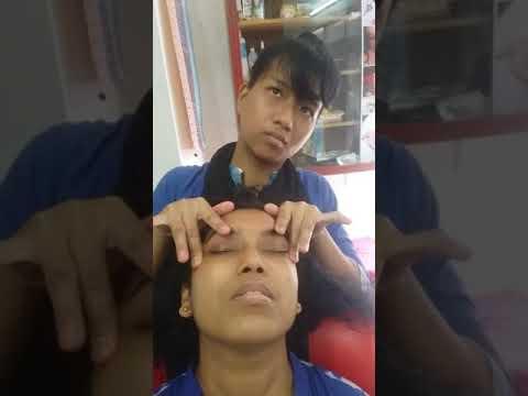Hair oil message, হেয়ার অয়েল মেসেজ,চুলের মেসেজ।