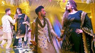 Qayamat | Pari Paro Bollywood Dance Performance 2021