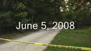 911 Call - Murder Suicide