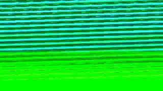 Vídeo de cámara web del 15 de abril de 2013 20:19